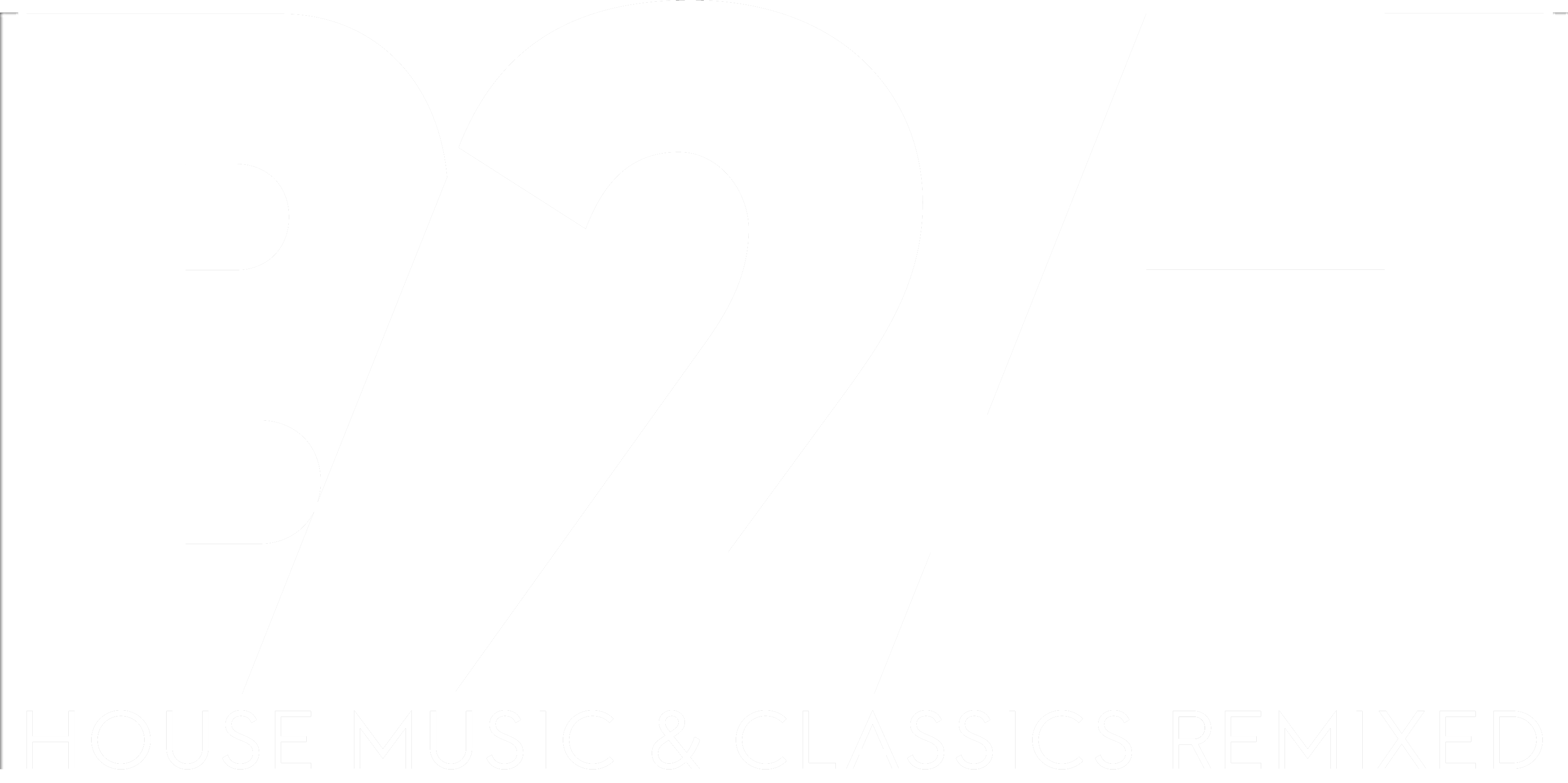 Back2house - House Music & Classics Remixed